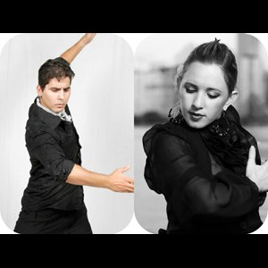 Fort Lauderdale Flamenco Dancer | Pasion Flamenca