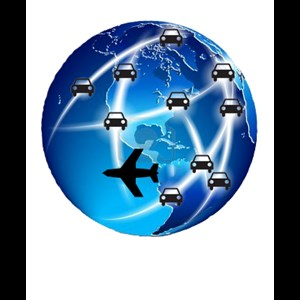 Douglas Event Limo | Global Ground Transportation