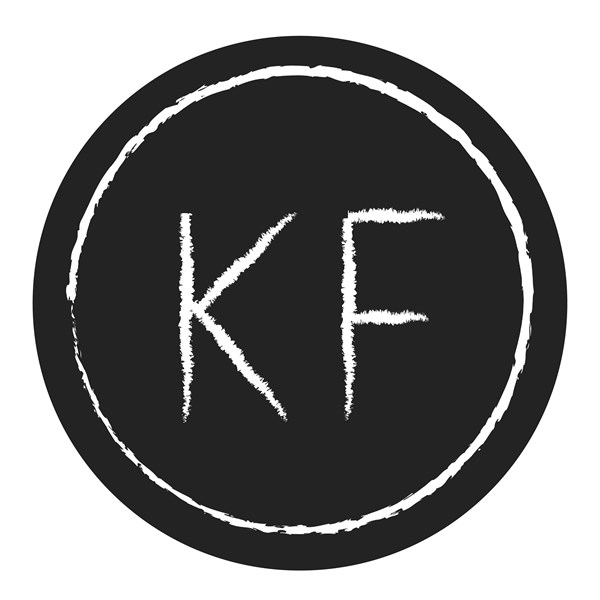 Keylight Films - Videographer - Chicago, IL