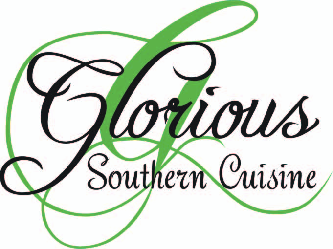 Glorious Southern Cuisine - Caterer - Montclair, NJ