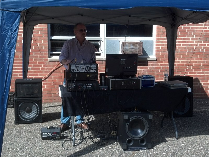 Silver & Gold Entertainment - Event DJ - Baltimore, MD