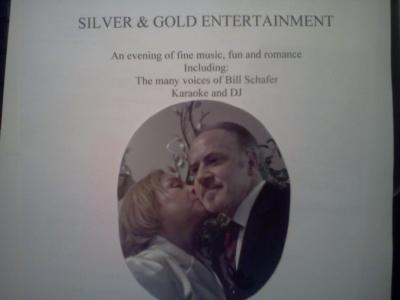 Silver & Gold Entertainment | Baltimore, MD | Event DJ | Photo #5