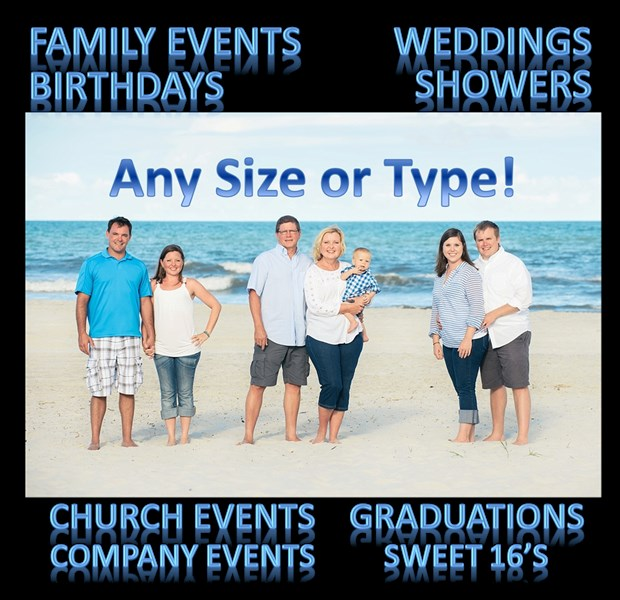 Every Event Photography Services! - Photographer - Tampa, FL