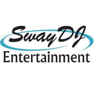 North Las Vegas Radio DJ | SwayDJ Entertainment