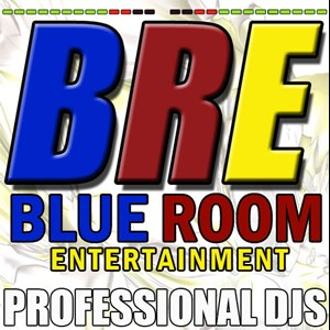 Chandler Event DJ | Blue Room Entertainment LLC