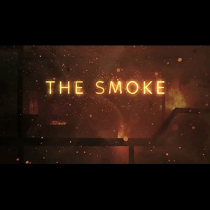 Shelton, CT 60s Band | THE SMOKE