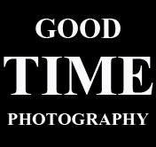 Good Time Photography - Photographer - Chicago, IL
