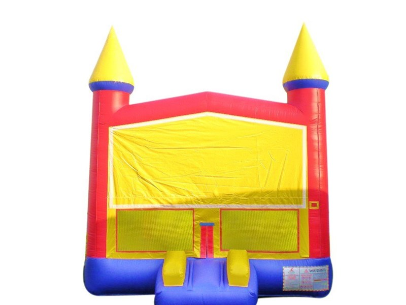 Bounce Bounce Party Rentals - Bounce House - Atlanta, GA
