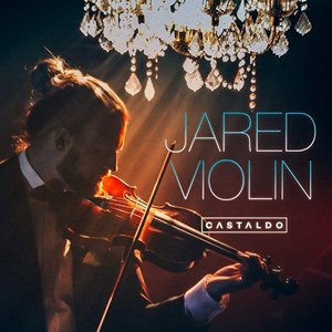 Savannah Cellist | Jared Violin