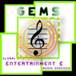 Hodges Wedding DJ | GEMS Productions