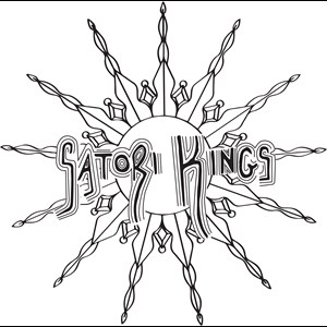 Miami Reggae Band | satori kings