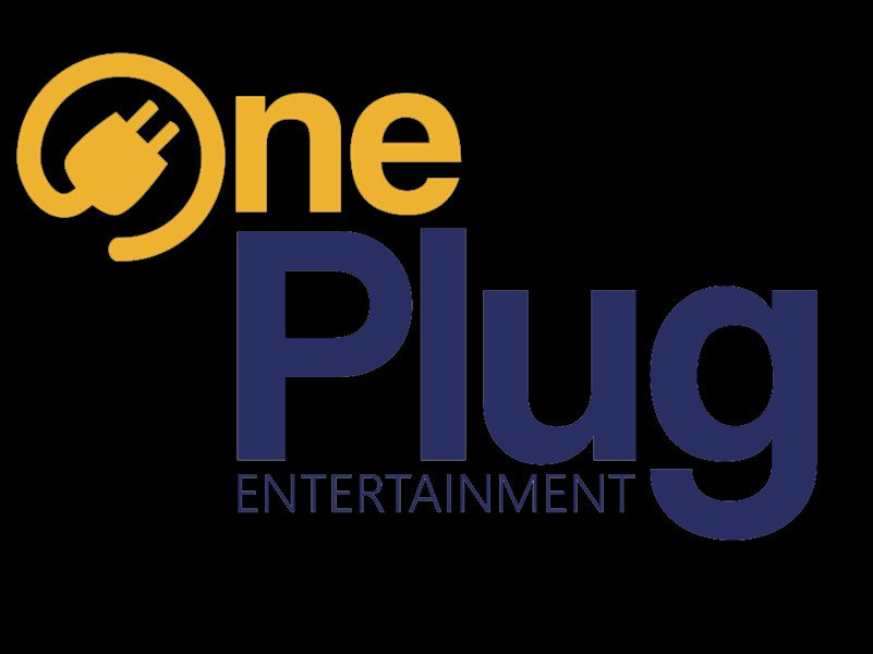 One Plug Event Service - Mobile DJ - Danbury, CT