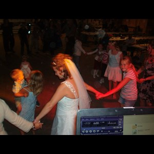 Ellsworth AFB Wedding DJ | Dj Dueling Pianos