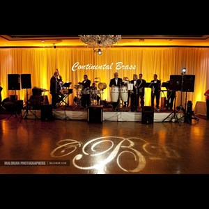 Hialeah Brass Band | Continental Brass Band