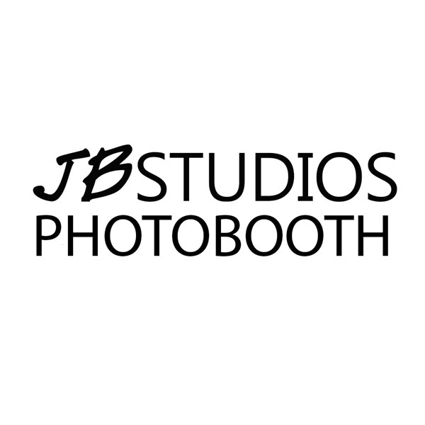 JB Studios Photobooth - Photographer - Alexandria, LA