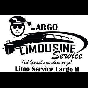 Tampa Party Limo | Largo Limousine Service