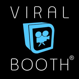 San Diego Photo Booth | Viral Booth North County