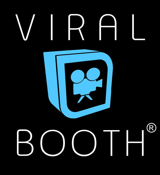 Viral Booth North County - Photo Booth - San Marcos, CA