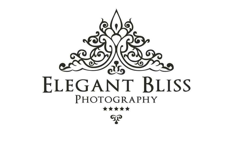 Elegant Bliss Photography - Photographer - Jupiter, FL