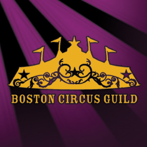Boston Circus Guild - Circus Performer - Boston, MA