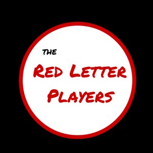 Bodfish Top 40 Band | JMV Entertainment: The Red Letter Players