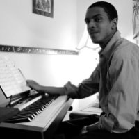 Omar Jelani Noel - Ambient Pianist - New York City, NY