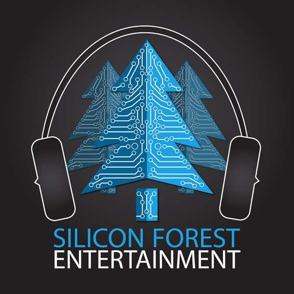 Silicon Forest Entertainment - DJ - Portland, OR