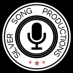 Leon Video DJ | SILVER SONG PRODUCTIONS
