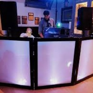 Keene Video DJ | SILVER SONG PRODUCTIONS