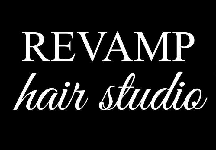 REVAMP Hair Studio - Hair Stylist - Fairfield, CT