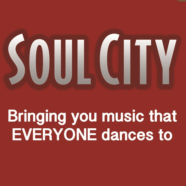 Soul City - Variety Band - Wallkill, NY