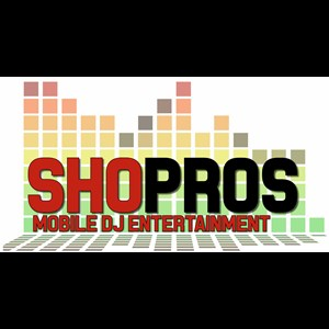 Columbus, OH Mobile DJ | ShoPros Mobile DJ Entertainment