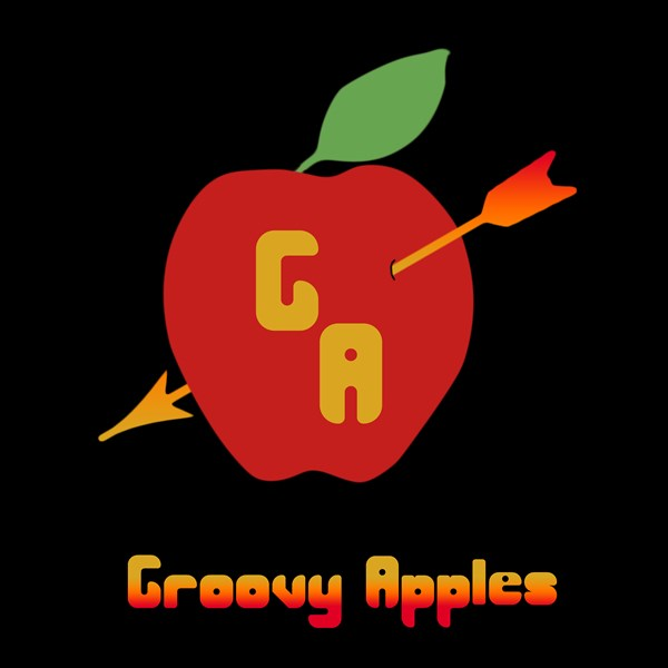 Groovy Apples - Rock Band - San Diego, CA