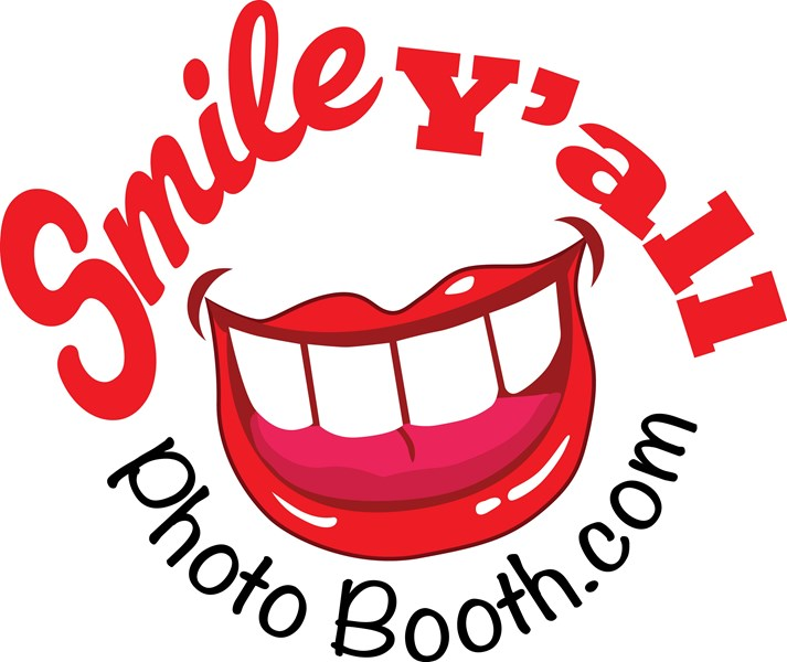 Smile Y'all Photo Booths & DJ Services - Photo Booth - Santa Rosa Beach, FL
