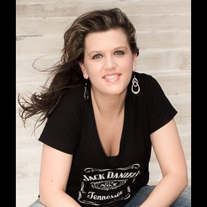 Atlanta Country Band | Kacey Smith, Rising Country Music Artist