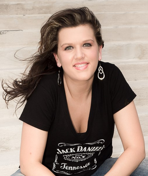 Kacey Smith, Rising Country Music Artist - Country Band - Nashville, TN