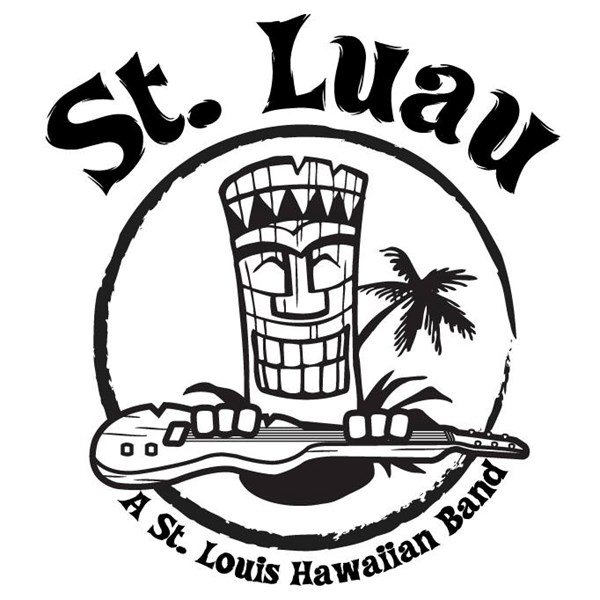 St. Luau - Hawaiian Band - Saint Louis, MO