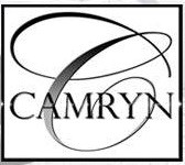 Augusta Springs Party Limo | Camryn Executive Transportation and Limousine, llc