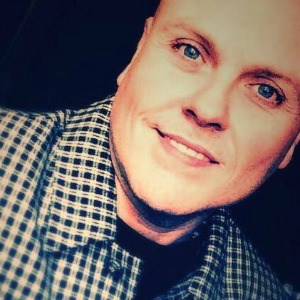 Darlington Keynote Speaker | Scott Bland - Concepts That Work LLC