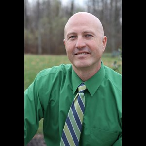 Wattsburg Hypnotist | Doug Jones