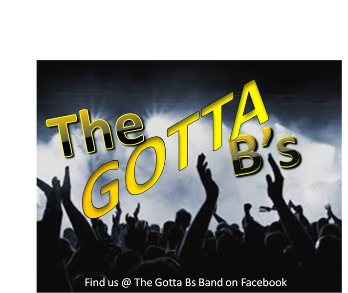 The Gotta B's Band! - Cover Band - Los Angeles, CA