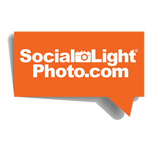 Sociallight Photo SoCal - Photo Booth - Palm Desert, CA