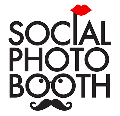 Social Photo Booth - Toronto - Photo Booth - Toronto, ON