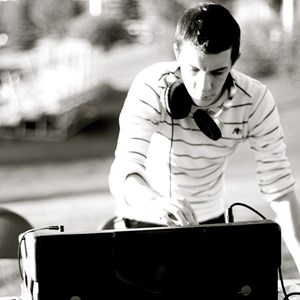 Idaho Event DJ | DJ Chris Davis