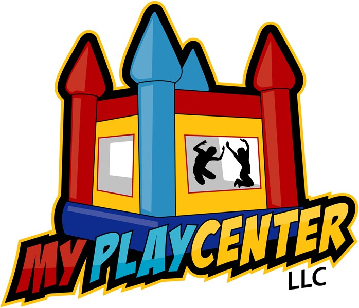 My PlayCenter LLC - Party Inflatables - Vancouver, WA