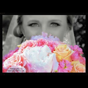 Los Angeles Wedding Photographer | Energy Events