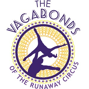 Madison Hula Hoop Dancer | The Vagabonds of The Runaway Circus