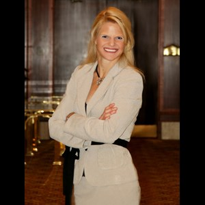 Salt Lake City Motivational Speaker | Nikki Stone
