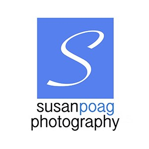 New Orleans, LA Photographer | Susan Poag Photography