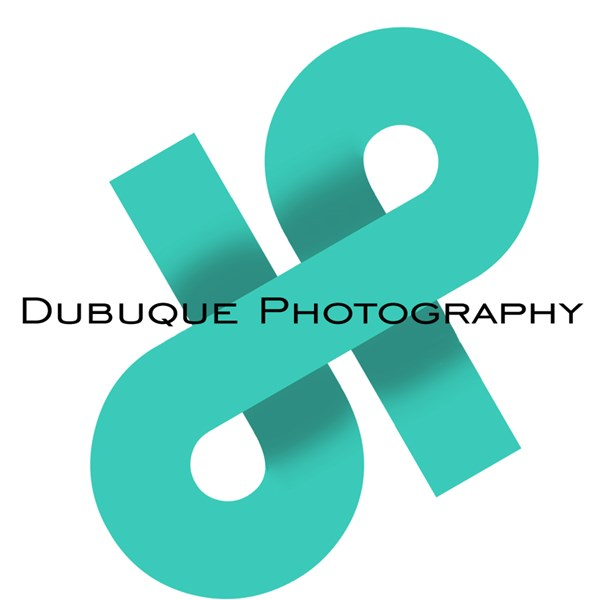 Dubuque Photography - Photographer - Dubuque, IA